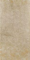Caesar roxstones golden stone AExtra20 60 x 120 cm