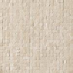 fap ceramiche maku, sand gres micromosaico 30 x 30 cm matt