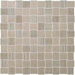 fap desert, check deep mosaico 30,5x30,5