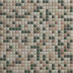 appiani mix neutral, Metropolitan Bump 06 1,2 x 1,2 cm