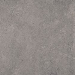 sant'agostino highstone, grey 120 x 120 cm natur