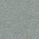 sant'agostino newdeco, grey 60 x 60 cm natur