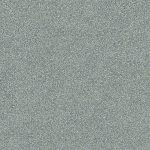 sant'agostino newdeco, grey 120 x 120 cm natur