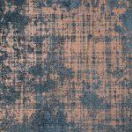 Caesar layers, wire01/trend 60 x 60 cm matt
