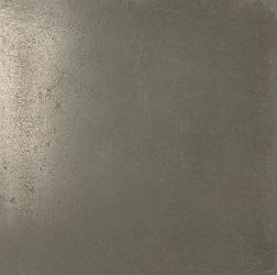 metallica, zinco/titanio lappato 30 x 60 10,5 mm