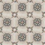 sant'agostino patchwork, classic 01 20 x 20 cm