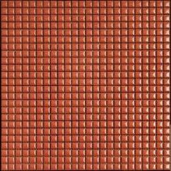 appiani diva, coral 1,2 x 1,2 cm