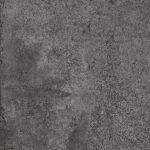 Caesar elapse, cave 60 x 60 cm csúszásmentes AExtra20, mellékszín, raktári