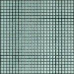 appiani diva, aquamarine 1,2 x 1,2 cm