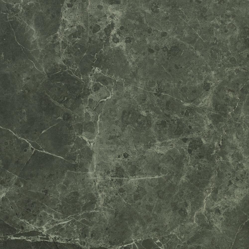 Küchentisch 60 X 60: Fap Ceramiche Roma Roma Imperiale LUX