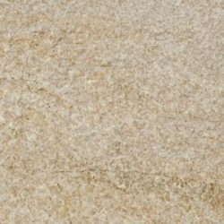 Caesar roxstones golden stone AExtra20 60 x 60 cm