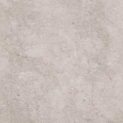sant'agostino highstone, pearl 60,4 x 90,6 cm AS 2.0