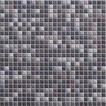 appiani mix neutral, Urban Hi-Tech 02 1,2 x 1,2 cm