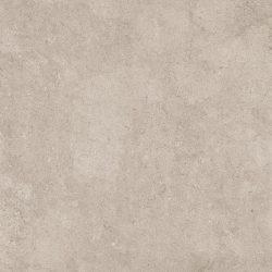 sant'agostino highstone, greige 120 x 120 cm natur