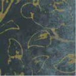 Caesar alchemy, navy deco 20 x 20 cm RT natur