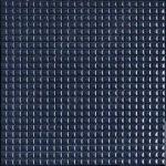 appiani diva, dark blue 1,2 x 1,2 cm