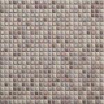 appiani mix neutral, Poetic 02 1,2 x 1,2 cm