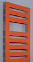 Zehnder Metropolitan radiátor