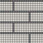 appiani highline, high003 1,2 x 1,2 cm