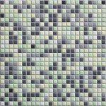 appiani mix color, Energy 03 1,2 x 1,2 cm