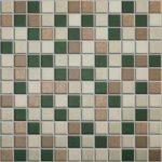 appiani mix neutral, Metropolitan Bump 06 2,5 x 2,5 cm