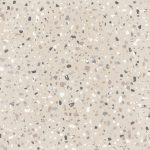sant'agostino deconcrete, de-medium sand 120 x 120 cm
