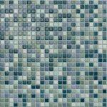 appiani mix, Wellness & Pool 11 1,2 x 1,2 cm
