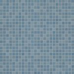 fap ceramiche color now, avio micromosaico 30,5 x 30,5 cm RT