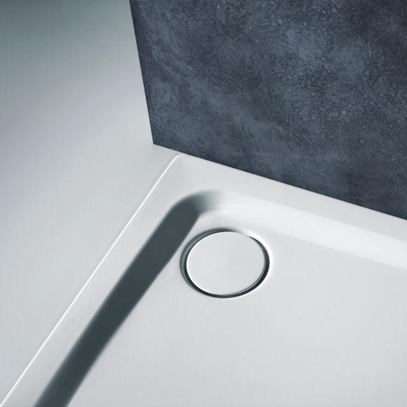kaldewei superplan plus zuhanyt lca lefoly szett csemp k padl lapok szaniterek csaptelepek. Black Bedroom Furniture Sets. Home Design Ideas