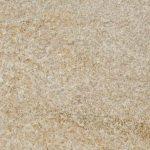 Caesar roxstones golden stone 60 x 60 cm soft
