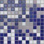 appiani mix, Wellness & Pool 08 2,5 x 2,5 cm
