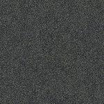 sant'agostino newdeco, dark 120 x 120 cm natur