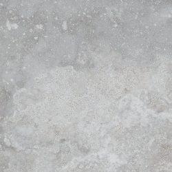 Caesar tale, silver contro 60 x 60 cm Aextra20 strutturato, mellékszín, raktári