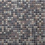 appiani mix neutral, Architecture Metal 01 1,2 x 1,2 cm