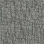 sant'agostino digitalart, grey 90 x 90 cm