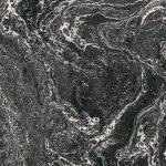 sant'agostino insideart, liquid moon 90 x 90 cm KRY