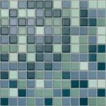appiani mix, Wellness & Pool 11 2,5 x 2,5 cm