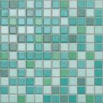 appiani mix, Wellness & Pool 06  2,5 x 2,5 cm
