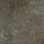Caesar roxstones natural rock 60 x 60 cm soft, raktári