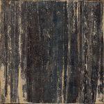 sant'agostino blendart, dark 60 x 60 cm