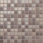 appiani mix neutral, Coloniale 02 2,5 x 2,5 cm