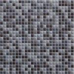 appiani mix neutral, Urban Hi-Tech 01 1,2 x 1,2 cm