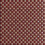 appiani texture, trio 03