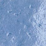 tonalite provenzale, bleu genziana 15 x 15 cm