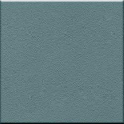 Vogue flooring, turchese (RAL 6034)