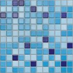 appiani mix, Wellness & Pool 04 2,5 x 2,5 cm