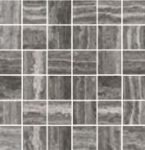 sant'agostino tipos, ocean 30 x 30 cm mosaico