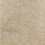 Caesar roxstones golden stone 45 x 45 cm grip