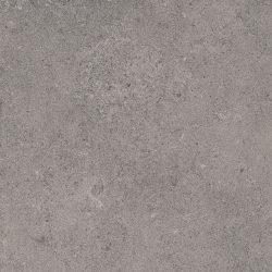 sant'agostino highstone, grey 60 x 60 cm natur