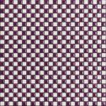 appiani texture, dama 05